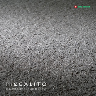 Керамогранит NiroGranite Megalito