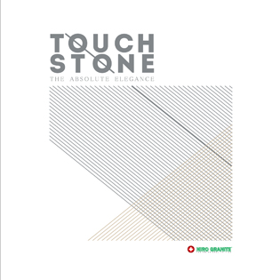 Керамогранит NiroGranite TouchStone